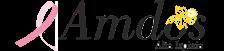 AMDOS Alta Irpinia Logo
